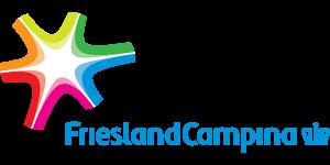 FrieslandCampina-logo