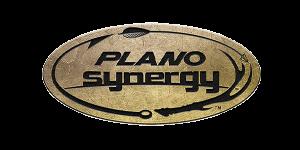 PlanoSynergy-logo