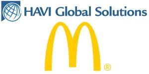 mcdonaldshavi-logo